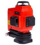 Лазерный уровень ADA TopLiner 3×360 Set