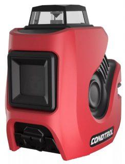Лазерный уровень Condtrol Neo X1-360