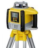 Лазерный уровень GeoMax Zone60 HG pro