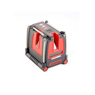 Лазерный уровень KAPRO 873