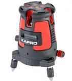 Лазерный уровень KAPRO 875