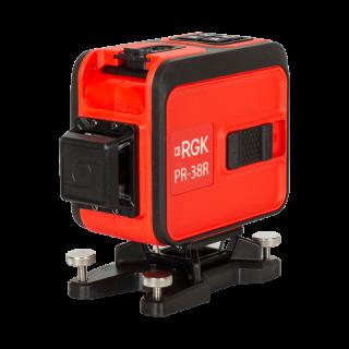 Лазерный уровень RGK PR-38R