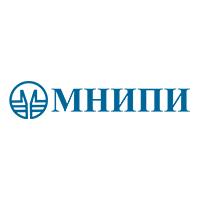 МНИПИ ОАО «Минский научно-исследовательский приборостроительный институт»