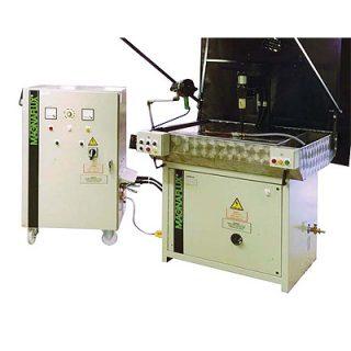 Магнитопорошковый дефектоскоп HWSL 3700