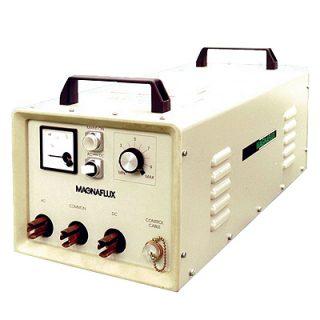 Магнитопорошковый дефектоскоп Magnaflux P920 переносной