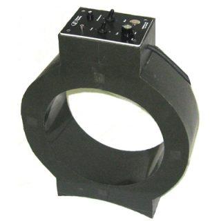 Переносной дефектоскоп ЮНИМАГ-228