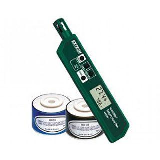 Прибор для измерения влажности/температуры Extech 445582