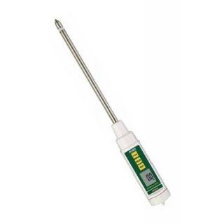 Прибор для определения влажности почвы Extech MO750
