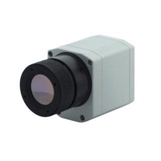 Промышленный тепловизор Optris PI 450
