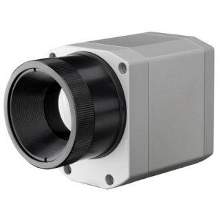 Промышленный тепловизор Optris PI 640
