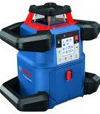 Ротационный нивелир Bosch GRL 600 CHV Professional