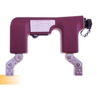 Ручной магнит PTS Mag-165