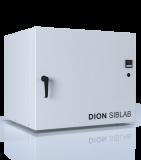 Сушильный лабораторный шкаф с электронным терморегулятором DION SIBLAB 350°С — 40