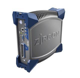 Система ультразвукового контроля Zetec ZIRCON