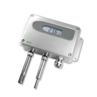 Стационарный складской термогигрометр ЕЕ 22