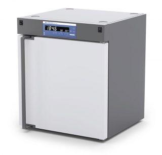 Сушильный шкаф IKA Oven 125 basic dry