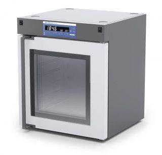 Сушильный шкаф IKA Oven 125 basic dry — glass