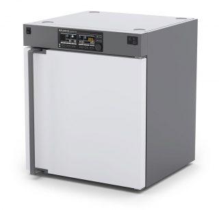 Сушильный шкаф IKA Oven 125 control — dry