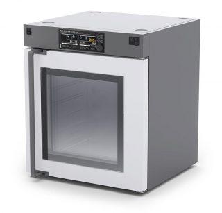 Сушильный шкаф IKA Oven 125 control — dry glass