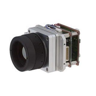 С210 ИК-модуль