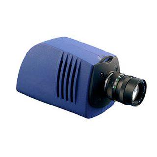 Тепловизор FLIR SC2200S