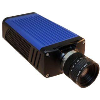 Тепловизор FLIR SC2500-series