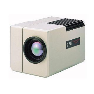Тепловизор FLIR SC3000