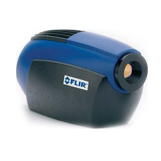 Тепловизор FLIR SC5000