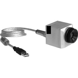Тепловизор Optris PI 160