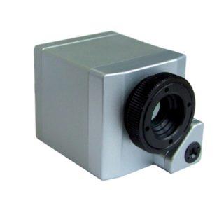 Тепловизор Optris PI 200