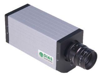 Тепловизор PYROVIEW 640N compact+