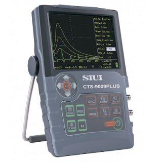 Ультразвуковой дефектоскоп CTS-9009 PLUS