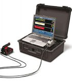 Ультразвуковой дефектоскоп RapidScan 2 с фазированной решеткой