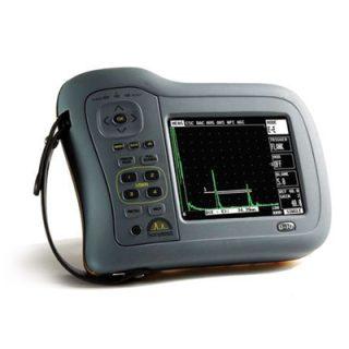 Ультразвуковой дефектоскоп SiteScan D-10