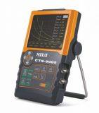 Ультразвуковые дефектоскопы CTS-9005, CTS-9006, CTS-9009