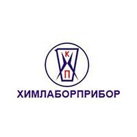 ХИМЛАБОРПРИБОР