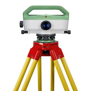 Цифровой нивелир Leica LS15 (0.3 мм)
