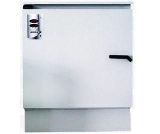 Шкаф сушильный ШС-200 СПУ (200 л, +200°C)