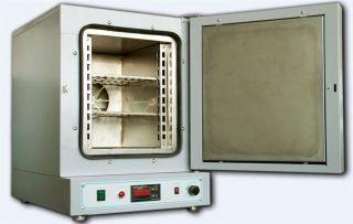 Шкаф сушильный ШС-27-300-1