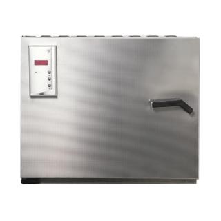 Шкаф сушильный ШС-80 МК СПУ мод.2014 (80 л, t°до +350 °С)