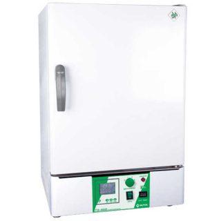 Шкаф сушильный вертикальный ПЭ-4610 Экохим (65 л / 300 ° С)