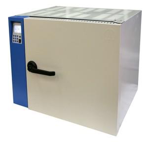 Шкаф сушильный LOIP LF-25/350-GS1