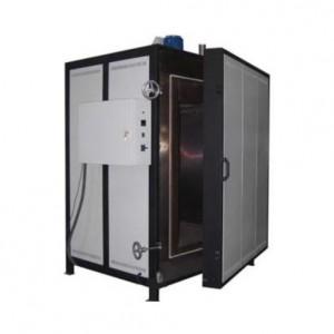 Шкаф сушильный SNOL 970/350