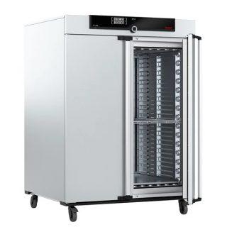 Шкаф сушильный UF1060