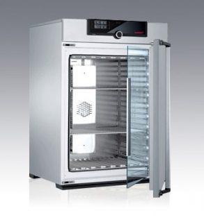 Шкаф сушильный UF160