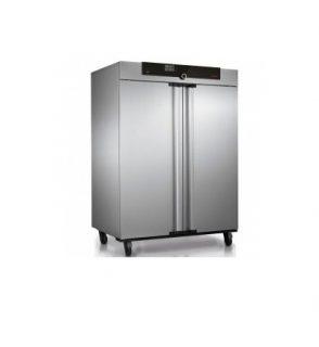 Шкаф сушильный UN450