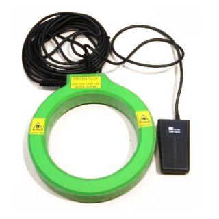 Электромагнитная катушка L10 Magnaflux