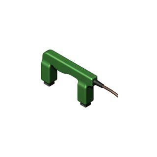 Ярмовый электрический магнитопорошковый дефектоскоп МАГВЕЛ-Р16А
