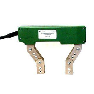 Ярмовый электрический магнитопорошковый дефектоскоп МАГВЕЛ-16П