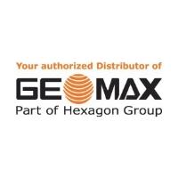 GeoMax AG, Швейцария
